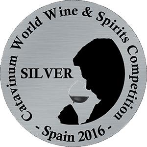 Catavinum World Wine 2017