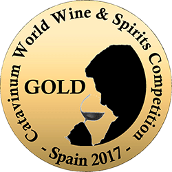 Catavinum World Wine 2017