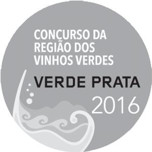 Concurso da Região dos Vinhos Verdes 2016