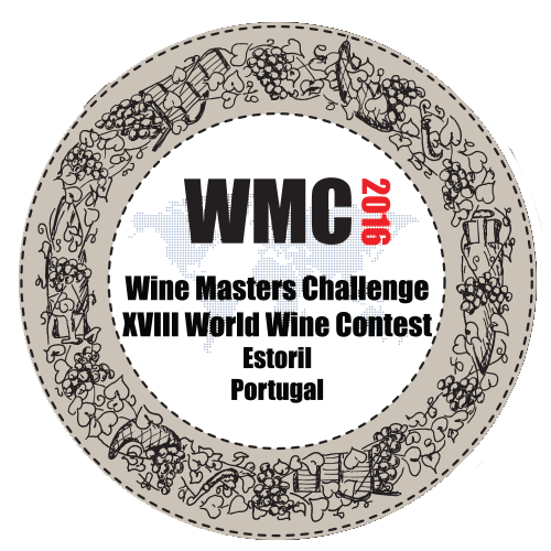 Wine Master Challenge 2016